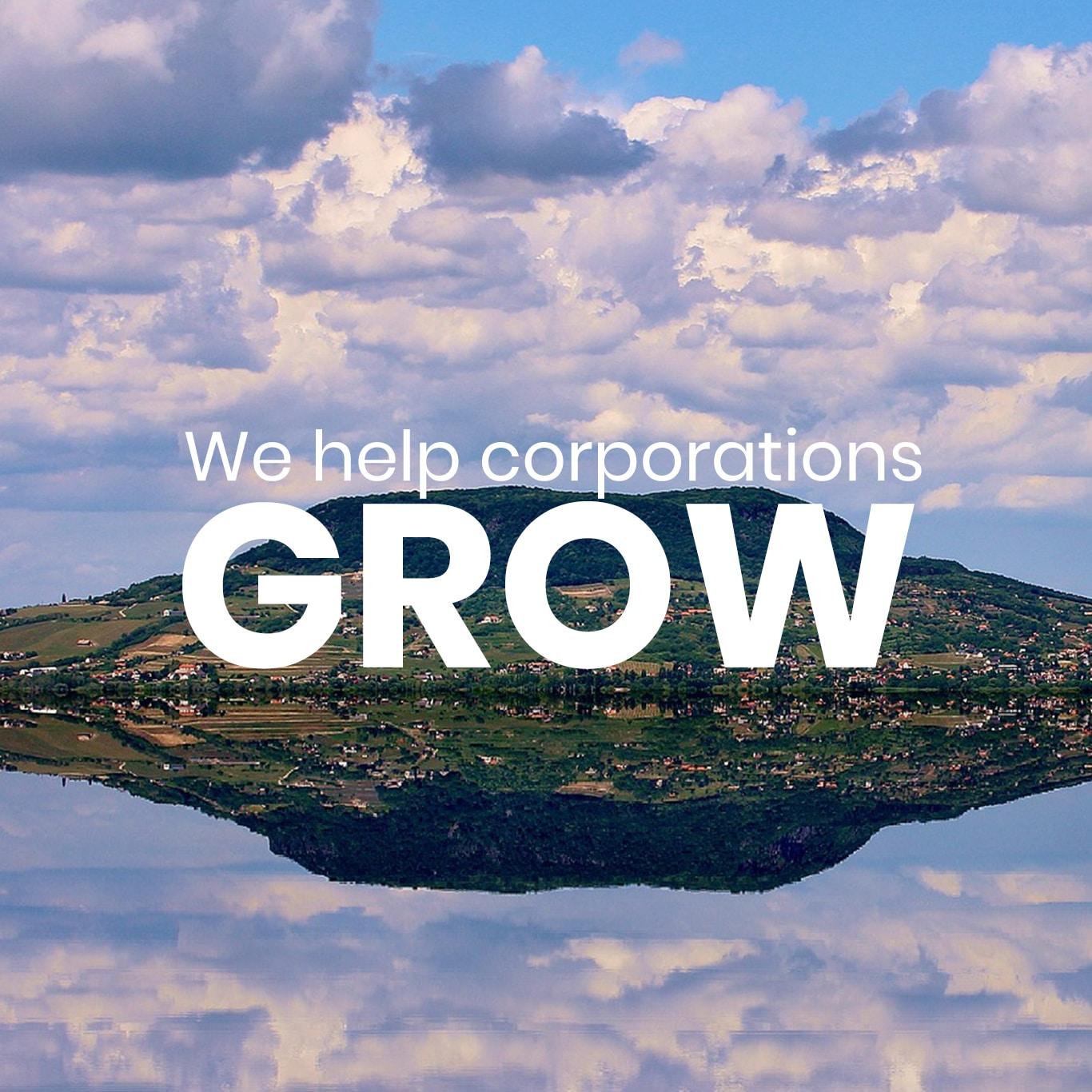 grow-m